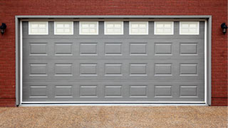 Garage Door Repair at Kessler Square Dallas, Texas